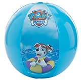Happy People 16324 Wasserball Ja Paw Patrol
