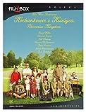 Moonrise Kingdom (booklet) [DVD]+[KSIĄŻKA]