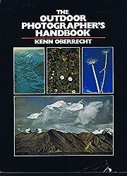 The Outdoor Photographer's Handbook