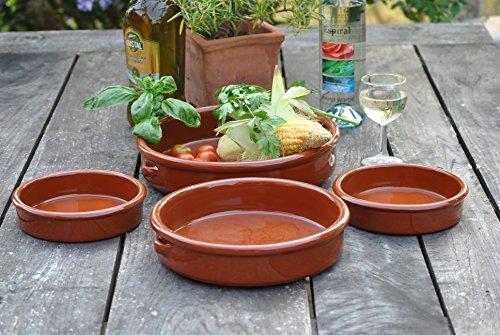 auflaufform-keramik-feuerfest-spanien-riesige-39cmmit-kleinen-fehlern