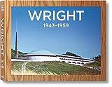 Frank Lloyd Wright. Complete Works. Vol. 3, 1943 1959: v. 3