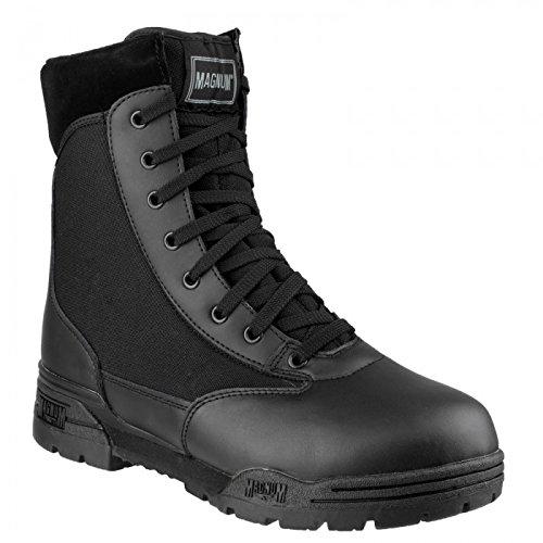 Magnum Classic CEN (39293) - Chaussures montantes - Homme