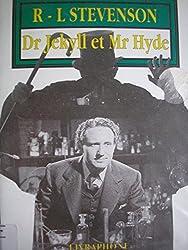 Dr Jekyll et Mr Hyde (coffret 2 cassettes)