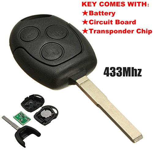 katur-3-buttons-43392mhz-remote-key-blade-fob-for-ford-focus-for-galaxy-c-max-mondeo-fiesta