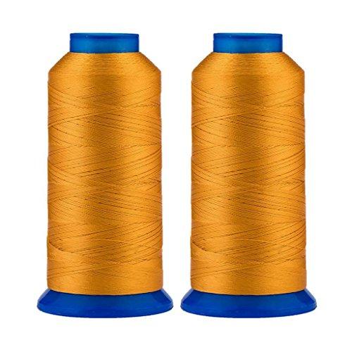 Selric® [30 colores disponibles ] Paquete 2 Resistente