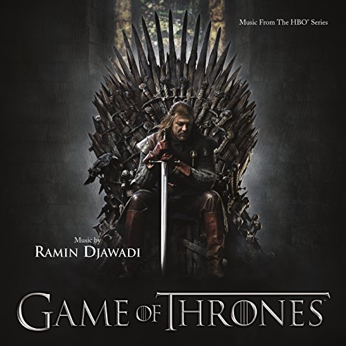 game-of-thrones-music-from-the-hbo-series