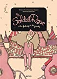 """Afficher """"Le soldat rose à la fabrique de jouets"""""""