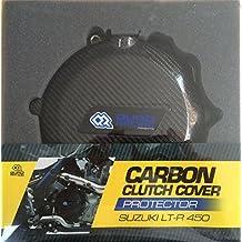 Ritzel 13 Z/ähne f/ür LT-R 450 QuadRacer Baujahr 2006-2012 von jtSprockets