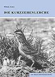 Die Kurzzehenlerche: Calandrella brachydactyla Leisler