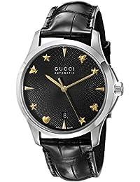 Gucci G -Timeless YA126469