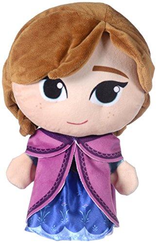 Disney Frozen 10053-Anna estilizados marioneta