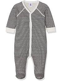 Petit Bateau Limono, Conjuntos de Pijama para Bebés