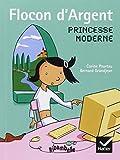 Telecharger Livres Flocon d argent CE1 (PDF,EPUB,MOBI) gratuits en Francaise