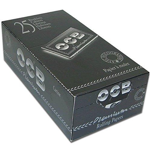 2500-papel-de-fumar-ocb-premium-corte-negro-doble-caja-25-unidades