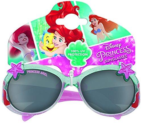 Disney Princess Ariel Sunglasses LP18
