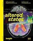 Altered States: Substanzen in der zeitgenössischen Kunst