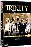51katG5yVML. SL160  Trinity saison 1