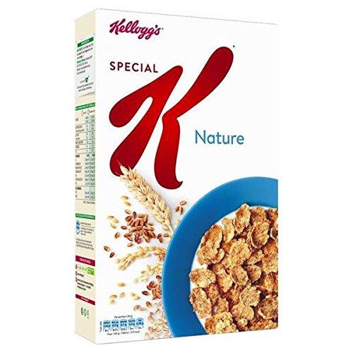 kelloggs-special-k-440g-prix-unitaire-envoi-rapide-et-soignee