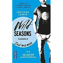 Wild Seasons T3 (3)