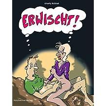 cartoon sex deutsch
