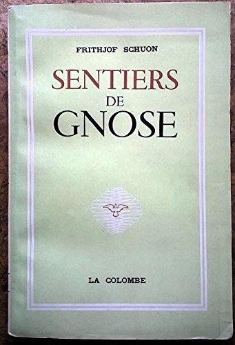 Sentiers de gnose