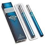 Ezee Fun Einweg E-Zigarette | Energy Drink Geschmack | Nikotinfrei vape pen | Elektronische Verdampfer | e Shisha mit ca. 400 Züge | 1 Stück