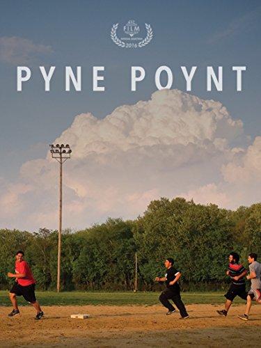 Pyne Poynt [OV]