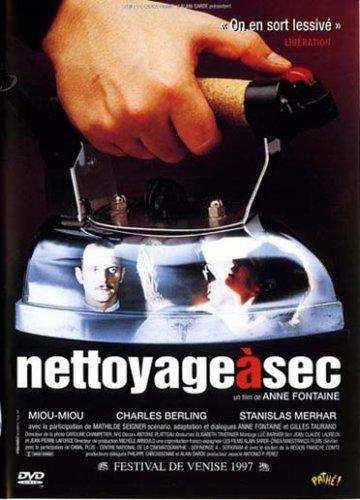 nettoyage-a-sec