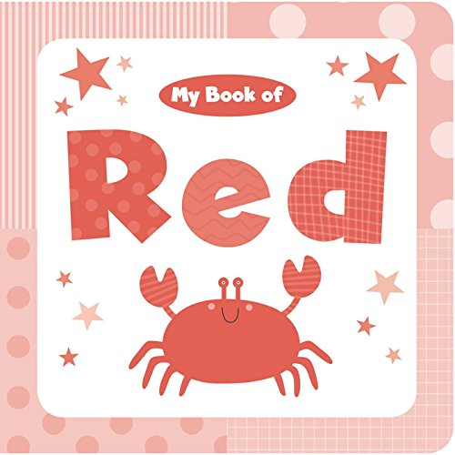 my-book-of-red
