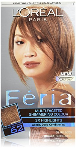 loreal-paris-feria-multi-faceted-shimmering-colour-iced-mocha