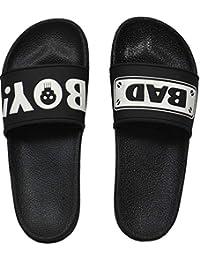 Golazo Men Slippers