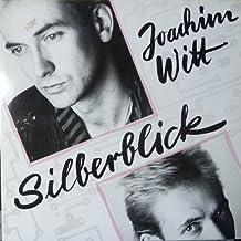Silberblick (1980) [Vinyl LP]