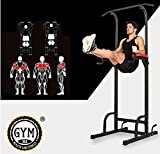 Best Fitness Power Towers - Pro Home Gym Fitness Power Tower Dip AB Review