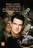 Warner Music Dvd jaroussky phillippe-greatest moments