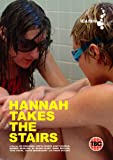 Hannah Takes the Stairs [Import anglais]