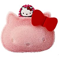 Sowa Hello Kitty jabonera esponja