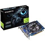 Gigabyte GeForce GT730 2GB PCI Express Graphics Card (Black)