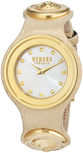 versus-versace-womens-watch-scg030016