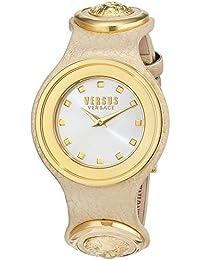 Reloj-Versus by Versace-para Mujer-SCG030016