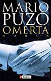 Omerta: Roman - Mario Puzo