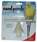 JW Sand Perch T Perch Small 70g
