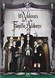 valeurs de la famille Addams (Les ) | Sonnenfeld, Barry. Monteur