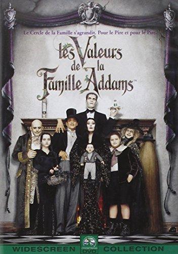 les-valeurs-de-la-famille-addams-reino-unido-dvd