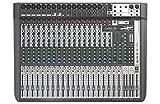 Soundcraft SIGNATURE22MTK - Signature 22mtk