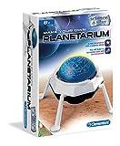 Wissenschaft & Play Planetarium
