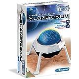 Science & Play - Planetario (Clementoni 61099) (versión en inglés)