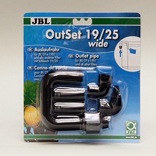 jbl-6023200-agua-flujo-de-retorno-set-con-amplia-jet-para-exterior-filtro-de-acuarios-fuera-de-ancho