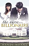 The Nurse and the Billionaire: BWWM Interracial Romance