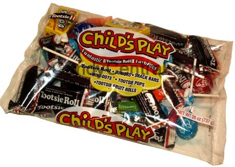 childsplay-funtastic-tootsie-roll-favorites-737g