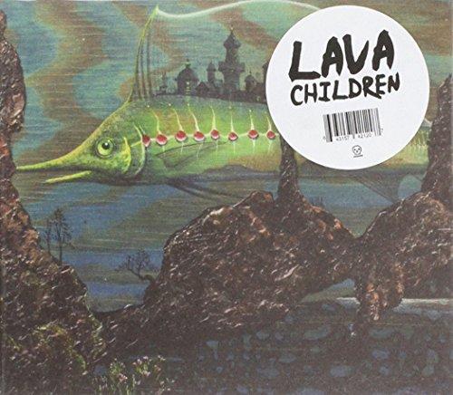 Price comparison product image Lava Children